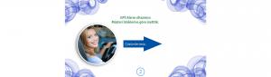 Ufuk Araç Takip Sistemleri -Car Air Flow Alarm System 2