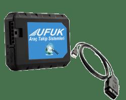 Ufuk Araç Takip Sistemleri - Easy OBD Takip Cihazı