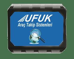 Ufuk Araç Takip Sistemleri - Treyler Takip Cihazı