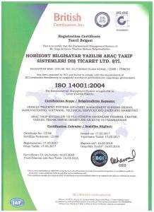 ufukaractakipsistemleri-iso14001